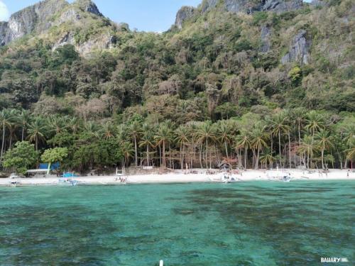 Island-hopping-el-nido-filipinas-8