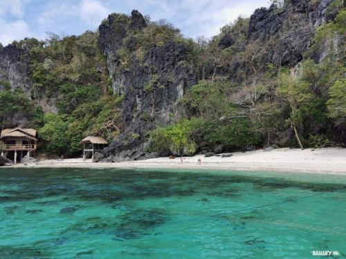 Island-hopping-el-nido-filipinas-9