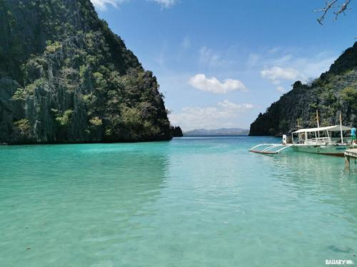 Kayangan-lake-filipinas-2-coron