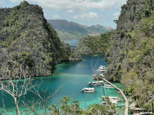 Kayangan-lake-filipinas-3-coron