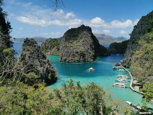 Kayangan-lake-filipinas-4-coron