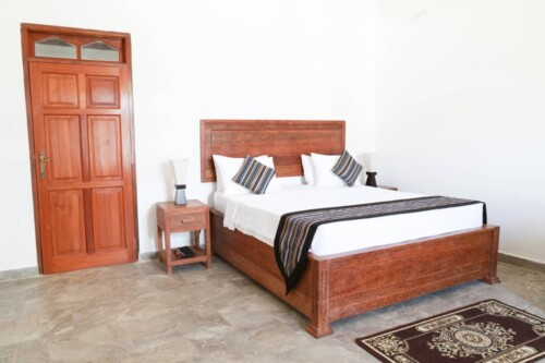 Matemwe Hotel BaharyTravels 11