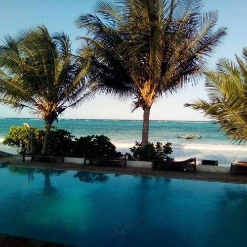 Matemwe Hotel BaharyTravels 3