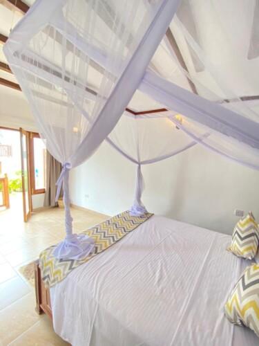 Matemwe Hotel BaharyTravels 8