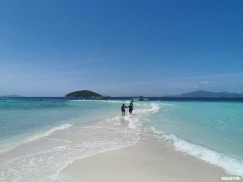 Walling-Walling-Beach-Filipinas-4-coron