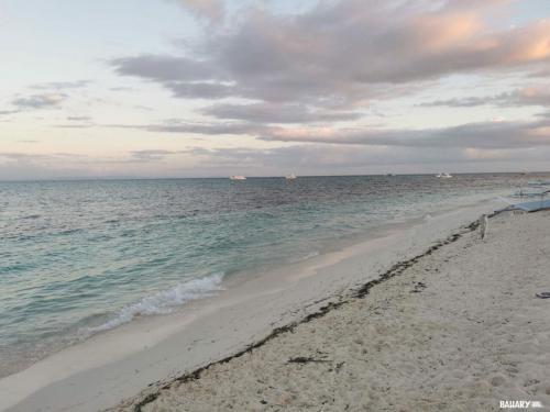 aabana-beach-malapascua-1