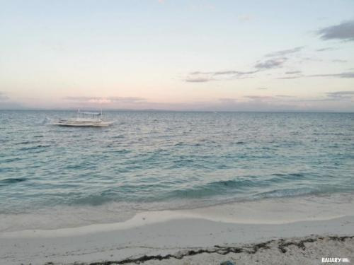 aabana-beach-malapascua-2