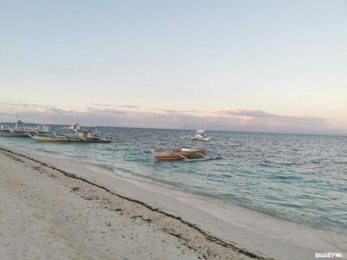 aabana-beach-malapascua-3