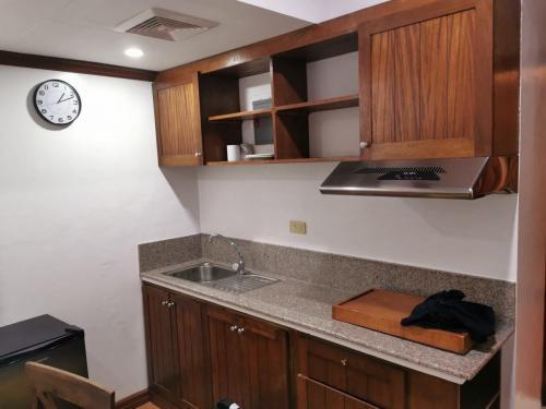 alojamiento-manila-6