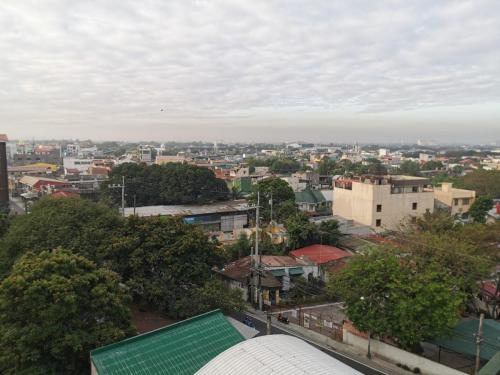 alojamiento-manila-7