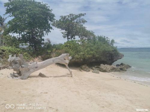 balidbid-beach-bantayan-1
