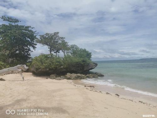 balidbid-beach-bantayan-2