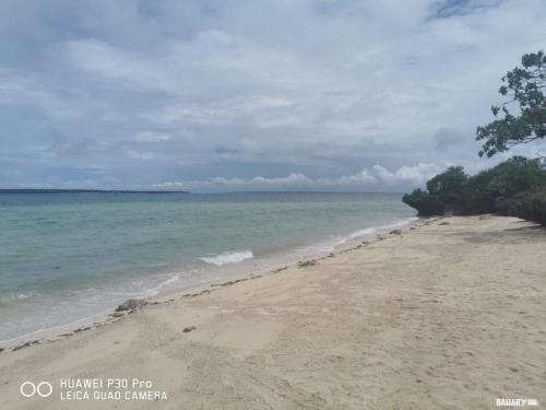balidbid-beach-bantayan-3