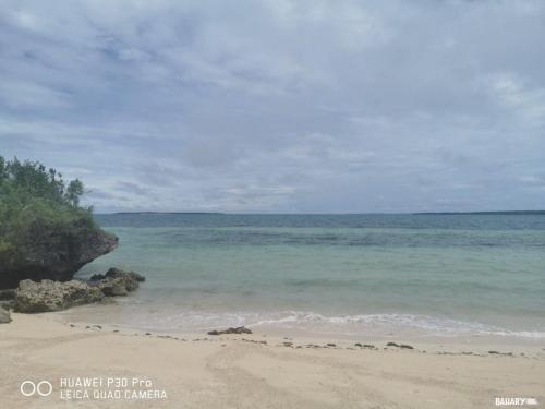 balidbid-beach-bantayan-4