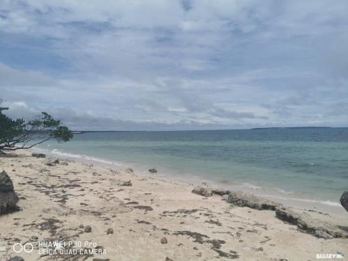 balidbid-beach-bantayan-5