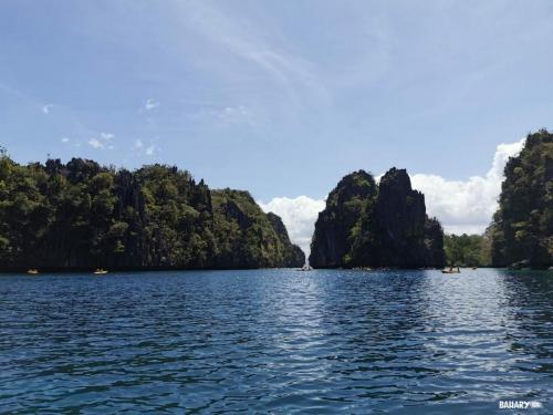 big-lagoon-filipinas-el-nido-1