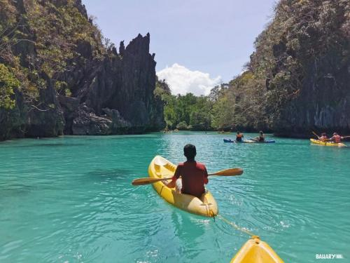 big-lagoon-filipinas-el-nido-3