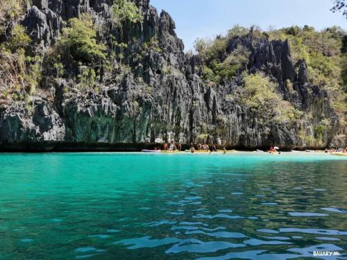 big-lagoon-filipinas-el-nido-6