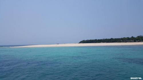 bongoyo-island-dar-es-salaam-1