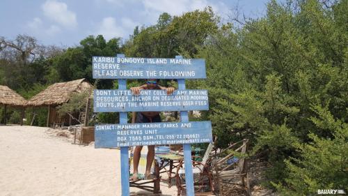 bongoyo-island-dar-es-salaam-2