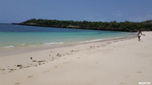 bongoyo-island-dar-es-salaam-3