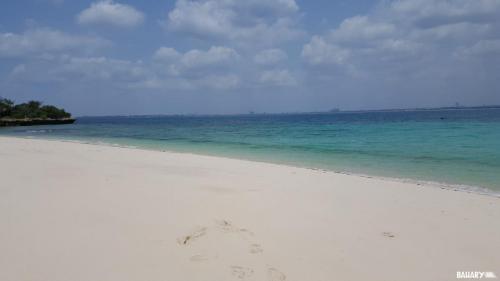 bongoyo-island-dar-es-salaam-4