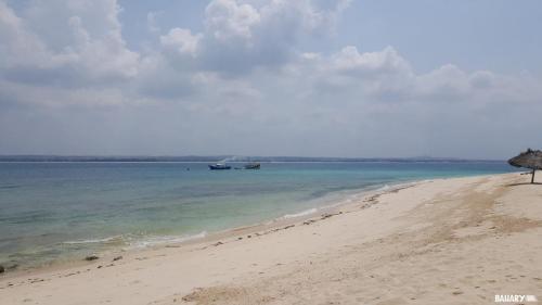 bongoyo-island-dar-es-salaam-5