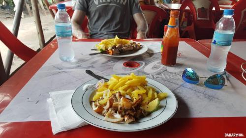 bongoyo-island-dar-es-salaam-6