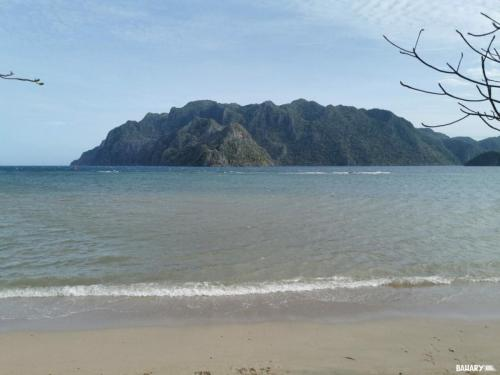 cabo-Beach-Filipinas-3-coron