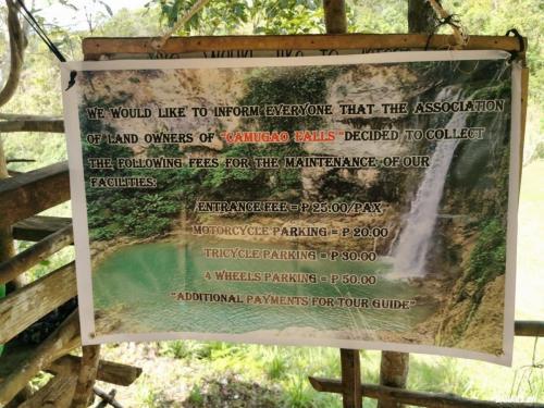 camugao-falls-filipinas-bohol-1
