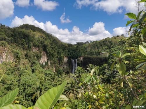 camugao-falls-filipinas-bohol-2