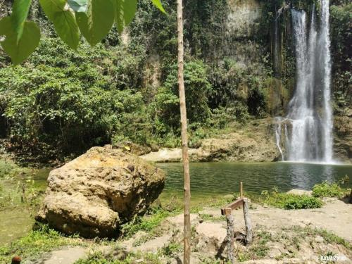 camugao-falls-filipinas-bohol-5