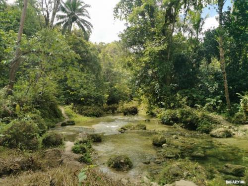 camugao-falls-filipinas-bohol-6