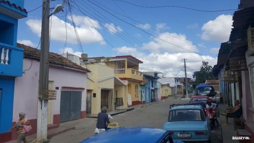 Casas Houses Trinidad 7