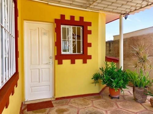 Casas Houses Varadero 4