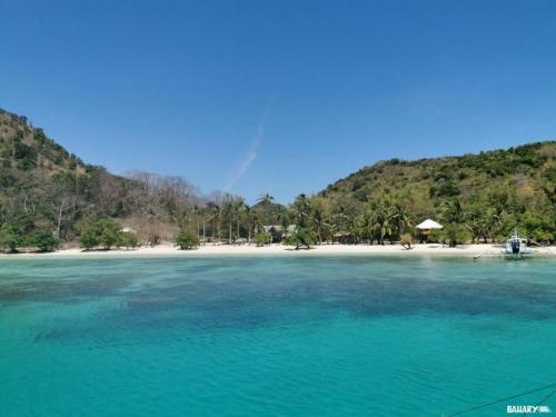 coco-Beach-Filipinas-1-coron