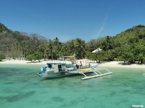 coco-Beach-Filipinas-2-coron