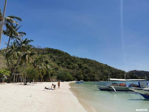 coco-Beach-Filipinas-3-coron
