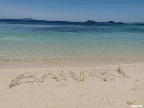 coco-Beach-Filipinas-4-coron