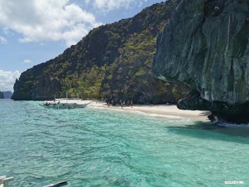 entalula-beach-filipinas-el-nido-2