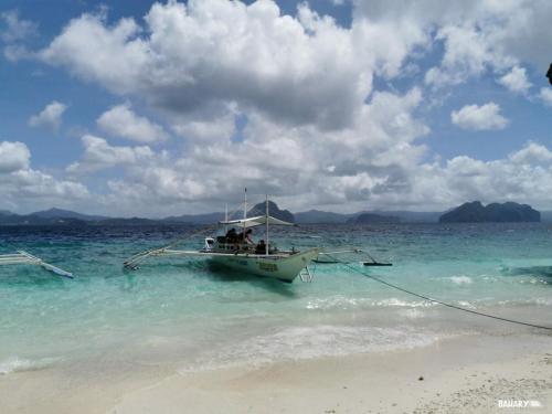 entalula-beach-filipinas-el-nido-4