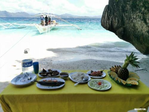 entalula-beach-filipinas-el-nido-6