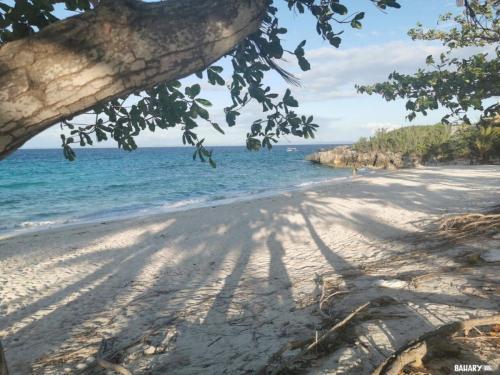 gugma-beach-malapascua-1