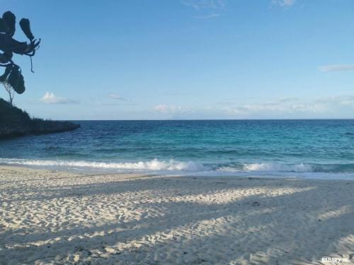 gugma-beach-malapascua-2