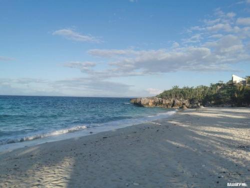 gugma-beach-malapascua-3