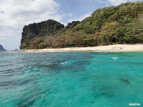 helicopter-beach-filipinas-el-nido-1