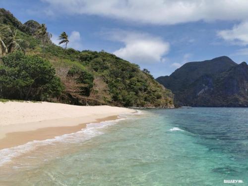 helicopter-beach-filipinas-el-nido-2