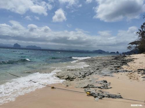 helicopter-beach-filipinas-el-nido-3