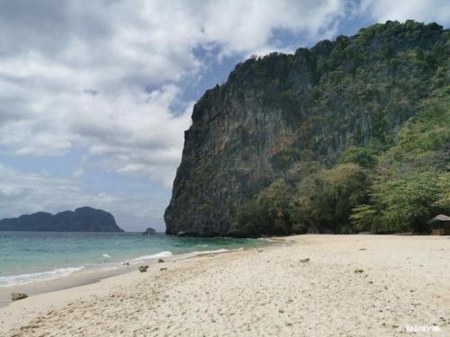 helicopter-beach-filipinas-el-nido-5