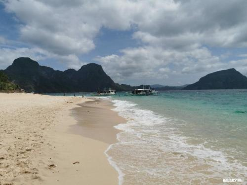 helicopter-beach-filipinas-el-nido-6